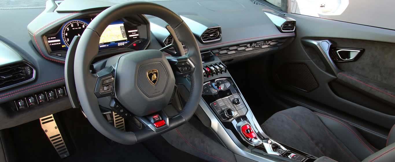 car height lamborghini huracan lp 610 4 price test drive colours engine. Black Bedroom Furniture Sets. Home Design Ideas