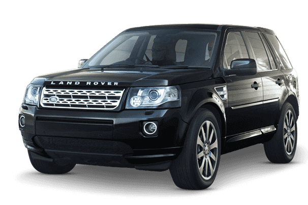 car height land rover freelander 2 price test drive colours engine sound head light. Black Bedroom Furniture Sets. Home Design Ideas